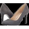 shoes - Klasyczne buty -