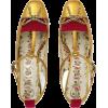 shoes - Klasične cipele -