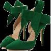 shoes - Klassische Schuhe -