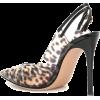 shoes - Klasični čevlji -