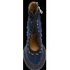 shoes - Sapatilhas -