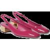 shoes - フラットシューズ -