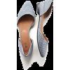 shoes - scarpe di baletto -