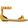 shoes - Balerinas -