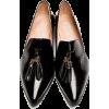 shoes - Mocasines -
