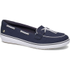 shoes - Loafers -