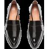 shoes - Moccasini -