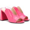 shoes - Resto -