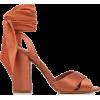 shoes - Plataformas -
