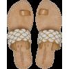 shoes - Sandale -