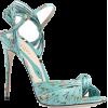 shoes - Sandals -
