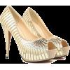 shoes - Shoes - $16.22