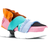 shoes - Tenisówki -