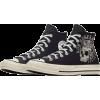 shoes - Tênis -