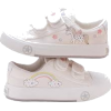 shoes - Tenisice -