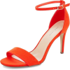 shoes - Uncategorized -