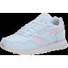 shoes kawaii pastel cute tennis blue - Sneakers -
