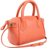 Shoestock.com - Torbice -