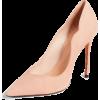 shopbop - Classic shoes & Pumps -