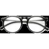 Shopify... - 有度数眼镜 -