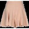 short - Shorts -