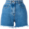 short - pantaloncini -
