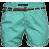 shorts4 - Hlače - kratke -