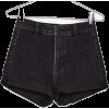 shorts - pantaloncini -