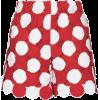 shorts - Uncategorized -