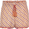 shorts, cover-up - Shorts - 185.00€  ~ $215.40