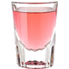 shot - Bebidas -