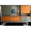 sideboard - Furniture -