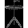 sidetable - Furniture -