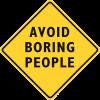 sign - Textos -