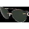 silhouette - Sunglasses -