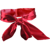 silk ribbon - Predmeti -