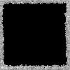 silver glitter border - Frames -
