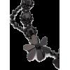 simone rocha - Necklaces -