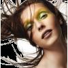 make up - People -