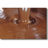 čokolada - My photos -