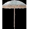 sissy boy homeland beach parasol - Items -