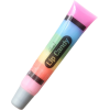 Sjaj Za Usne Cosmetics Colorful - Cosméticos -