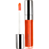 Sjaj Za Usne Cosmetics Orange - Kozmetika -