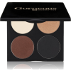 Sjena Cosmetics Brown - Maquilhagem -