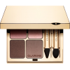 Sjene Cosmetics Brown - Cosmetics -