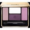 Sjenila Cosmetics Purple - コスメ -