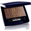 Sjenilo - Cosmetics -