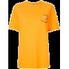 sjyp - T-shirts -