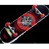 skateboard - Uncategorized -