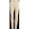 skinny jeans - Dżinsy -